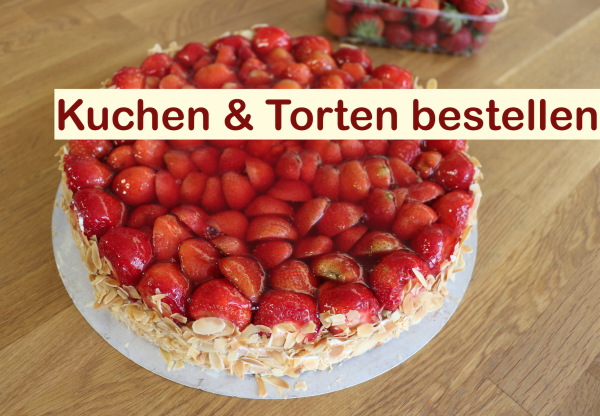 Kuchen berlin hochzeitstorten berlin h chste qualit t for Kuchen krieger berlin