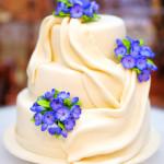 Hochzeitstorte - 021