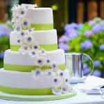 Hochzeitstorte - 024