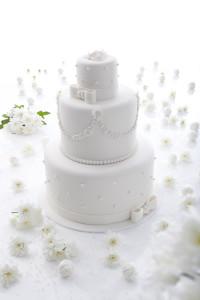 Hochzeitstorte 057