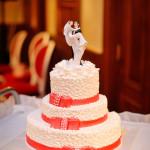 Hochzeitstorte 087