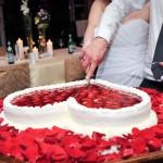 Hochzeitstorte Berlin 115