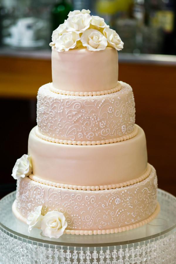 Hochzeitstorten bilder galerie 2 hochzeitstorten berlin for Kuchen krieger berlin
