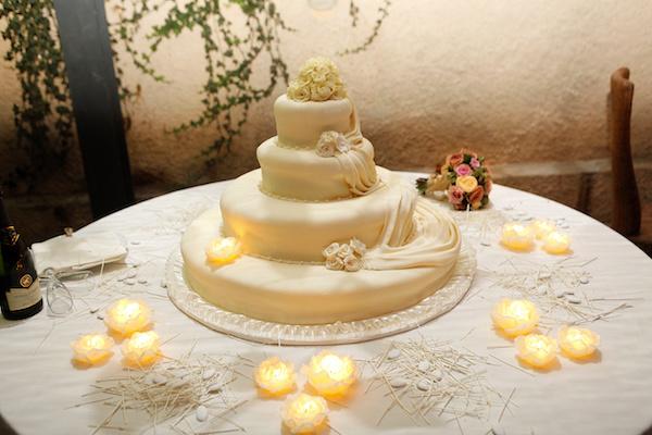 4 Stockige Hochzeitstorte Berlin Hochzeitstorten Mehrstockig