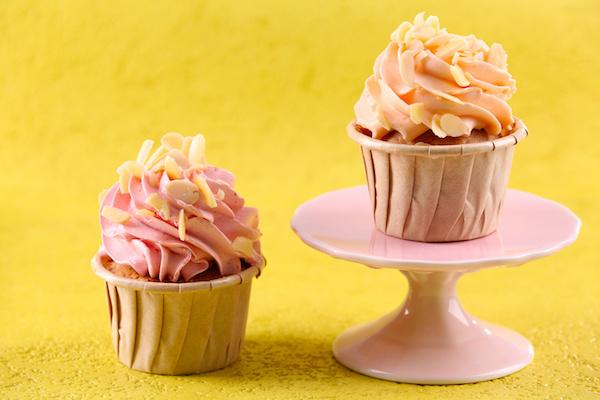 Cupcake Torte Hochzeit Berlin - Brandenburg