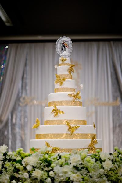 Hochzeitstorte preise 120 personen