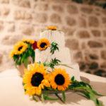Hochzeitstorte 30 Personen Berlin