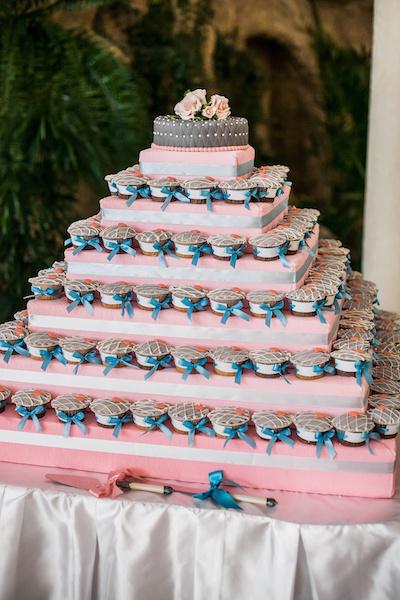 Hochzeitstorte 400 Personen Berlin Individuelle Hochzeitstorten Berlin