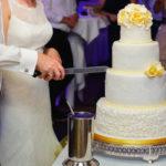 Hochzeitstorte 50 Personen Berlin 285