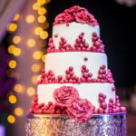 Hochzeitstorte 50 Personen Berlin 287
