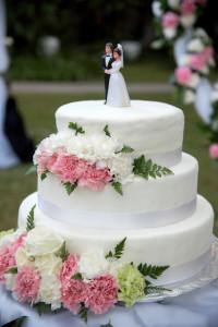 Hochzeitstorte Beriin 224