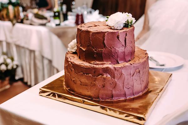 Hochzeitstorte modern berlin kuchen torten hochzeitstorten - Moderne hochzeitstorten ...