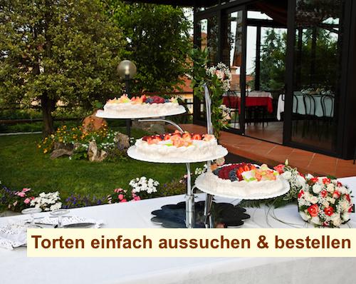 torten bestellen berlin frisch gebacken mit bio zutaten. Black Bedroom Furniture Sets. Home Design Ideas