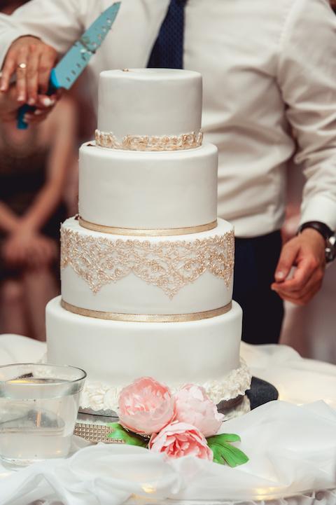 Hochzeitstorte 40 Personen Berlin 360