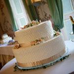 Hochzeitstorte Ursprung - Hochzeitstorte 373